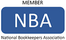 National Bookkeepers Associations