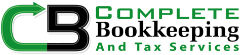 Complete Bookkeeping & Tax Services Inc.